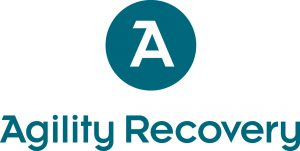 Agility Recovery Services Logo