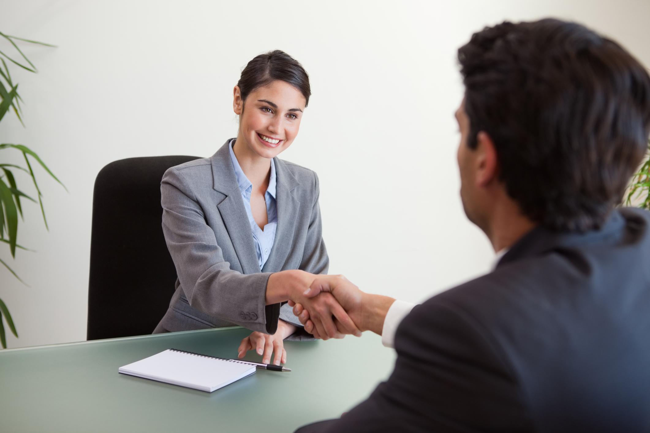 картинка клиентский менеджер можно окрестить временем